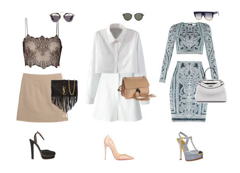 Dinner Party Outfit Ideas Part - 44: Screen Shot 2015-04-21 At 6.53.17 AM
