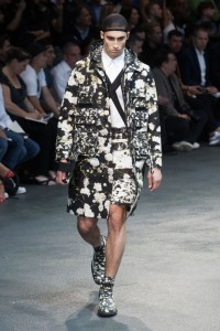 givenchy-mens-fashion-runway-show-the-impression-spring-2015-079-681x1024